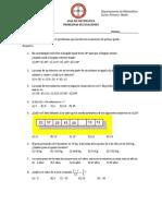 Guia de Algebra_ecuaciones de Primer Grado 1