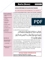 Barta 201310 Version 0.1 Web