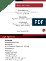 Asa 2011 Graphs