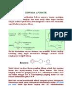 aromatisasi2