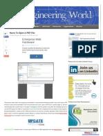 Javascript js acrobat pro Developer Guide | Portable Document Format