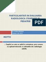 PDF Curs Posdru Dr Nicolae Standard