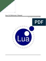 refman-Lua 5.0