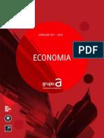 Cat Economia