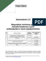 Submodulo 2.3_Rev_1.0