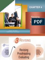 Business Communication Chapter 4