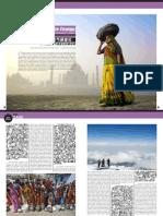 Progressive Vellore Appeared Unity Focus,  UN Urban Habitat, June 2014