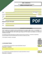 FIBRIA AVALIAÇÃO TÉCNICA.xlsx