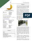 The Gold Standard Journal 18