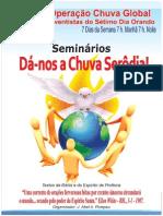 seminriosdnosachuvaserdia-120818115232-phpapp01