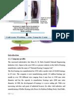nbcsphericalrollerbearingfinalreport-131123140058-phpapp02.pdf