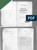 Sfarsitul modernitarii.pdf
