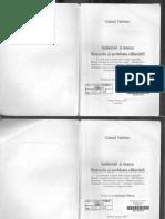 Subiectul si masca.pdf