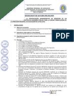 037-2014 Especialista en Proy de Inversion Publica.pdf