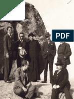 Viguera M. - Estudios de Filología Árabe