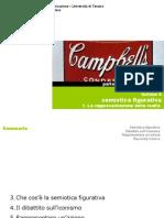 lezione08.pdf