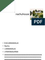 Na Chu House