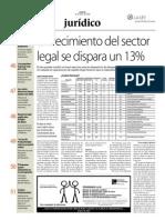 Eugenia Navarro 14.2.07 Expansion 10.11