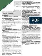 PEDIATRIA-2014-docx