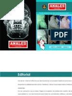 revista 11.pdf