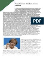 Versuchen Sie Die Pixum Fotobuch - Foto Buch Beweist Beliebt In Ganz Deutschland