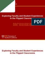 aect-flipped-classroom-presentation-2013