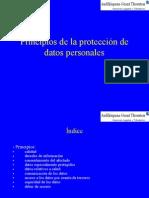 3_-_Principios_de_proteccion_de_datos
