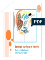 semiologia_neuropediatrica