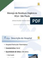 Luis - Hospitais_saudaveis