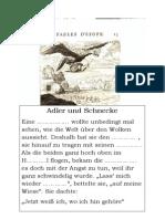 Schnecke und Adler.docx