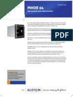 MHOR04 Brochure GB[1]