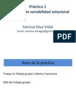 practica01_YSilva