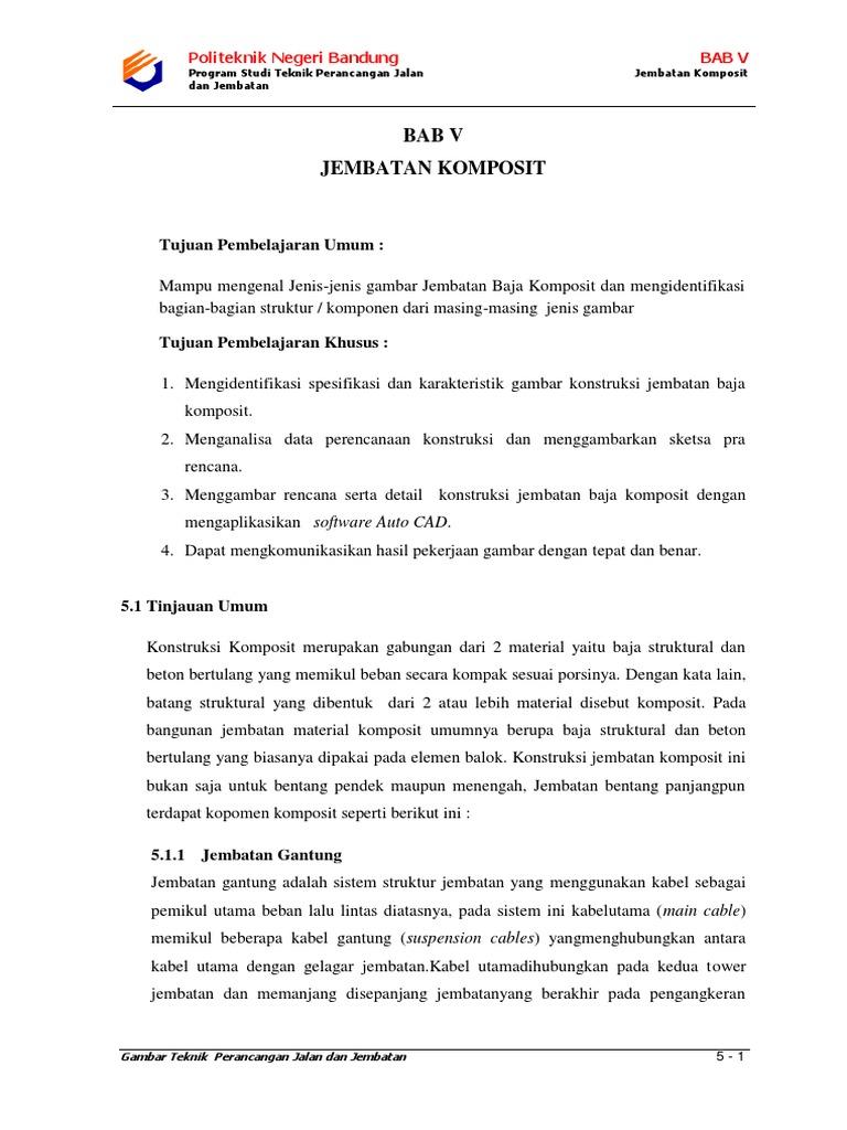 Memorandum Edisi 05 April 2017 by MEMORANDUM - Issuu