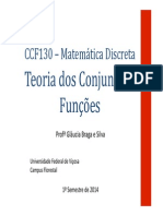 CCF130Funcoes