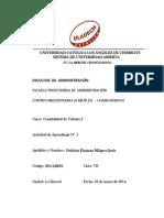 CONTABILIDAD DE TRIBUTOS I  1era y 2da unidad.docx