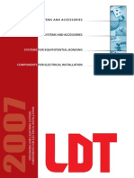 Catalog LDT General