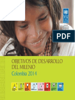 informeanualodm2014