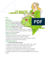 Proiect CLR Litera J