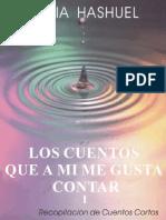 cuentos1.pdf