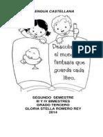 7 g03 Lengua Castellana