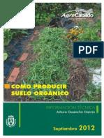 como-producir-suelo-organico.pdf