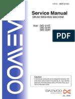 DWD-E1211R