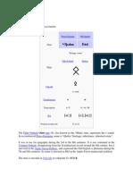 Odal (rune).pdf