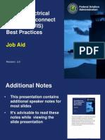 EWIS_job-aid_2.0
