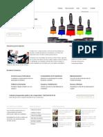 Empresa de pintores en Madrid - reformas integrales y pintura.pdf