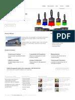 Pintores Profesionales para empresas, oficinas y locales.pdf