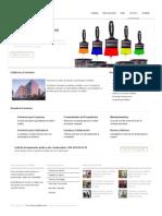 Reparación, revestimiento, restauración edificios y fachadas.pdf