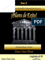 los+plilares