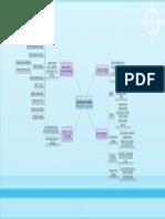 capitulo 9 pdf