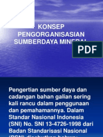 3456fr Konsep Pengorganisasian Sumberdaya Mineral 765356890-6